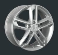 диски Replay Replica Mazda MZ104