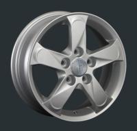 диски Replay Replica Mazda MZ10
