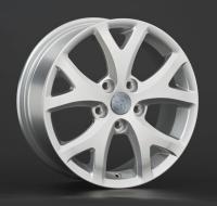 диски Replay Replica Mazda MZ17