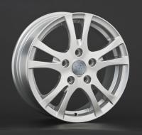 диски Replay Replica Mazda MZ25