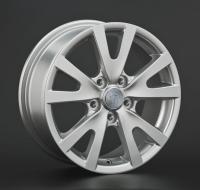 диски Replay Replica Mazda MZ26