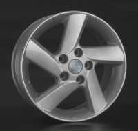 диски Replay Replica Mazda MZ2