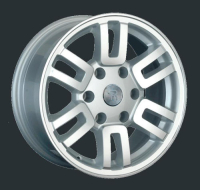 диски Replay Replica Mazda MZ37