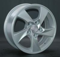 диски Replay Replica Mazda MZ38