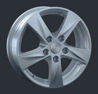 диски Replay Replica Mazda MZ42