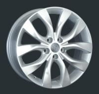 диски Replay Replica Mazda MZ45