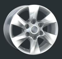 диски Replay Replica Mazda MZ46