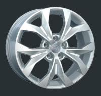 диски Replay Replica Mazda MZ47