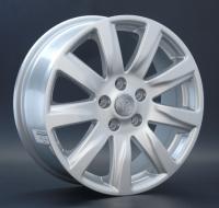 диски Replay Replica Mazda MZ48R