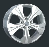 диски Replay Replica Mazda MZ50