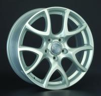 диски Replay Replica Mazda MZ57