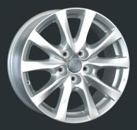 диски Replay Replica Mazda MZ58