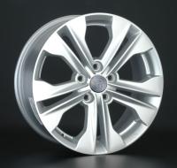 диски Replay Replica Mazda MZ59
