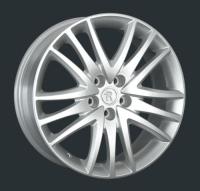 диски Replay Replica Mazda MZ61
