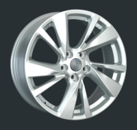диски Replay Replica Mazda MZ62