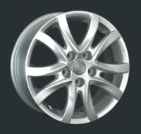 диски Replay Replica Mazda MZ63