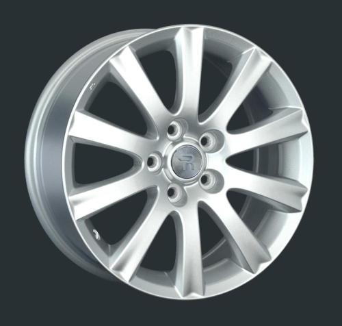 Диски Replay Replica Mazda