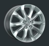 диски Replay Replica Mazda MZ75