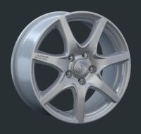 диски Replay Replica Mazda MZ76