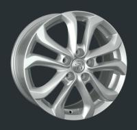 диски Replay Replica Mazda MZ79