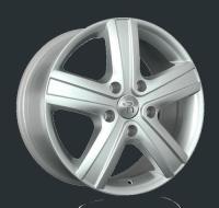 диски Replay Replica Mazda MZ80