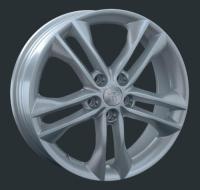 диски Replay Replica Mazda MZ83