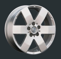 диски Replay Replica Mazda MZ97
