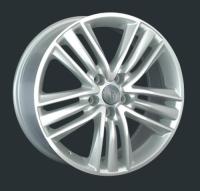 диски Replay Replica Mazda MZ98