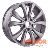 диски NW Replica Mazda R583