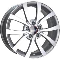 диски LegeArtis Replica Mercedes MB125