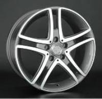 диски LegeArtis Replica Mercedes MB140