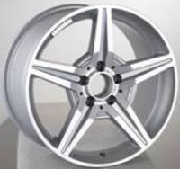 диски LegeArtis Replica Mercedes MB149