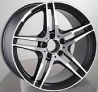 диски LegeArtis Replica Mercedes MB150