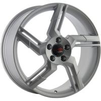 диски LegeArtis Replica Mercedes Concept-MR501
