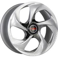 диски LegeArtis Replica Mercedes Concept-MR502