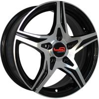 диски LegeArtis Replica Mercedes Concept-MR518