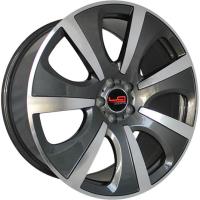 диски LegeArtis Replica Mercedes Concept-MR520