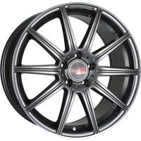 диски LegeArtis Replica Mercedes Concept-MR522