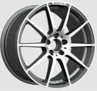 диски LegeArtis Replica Mercedes Concept-MR528