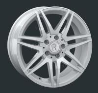 диски Replay Replica Mercedes MR100