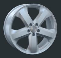 диски Replay Replica Mercedes MR102