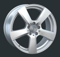 диски Replay Replica Mercedes MR103