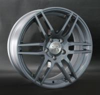 диски Replay Replica Mercedes MR104