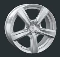диски Replay Replica Mercedes MR105