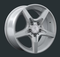 диски Replay Replica Mercedes MR106