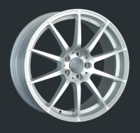 диски Replay Replica Mercedes MR109