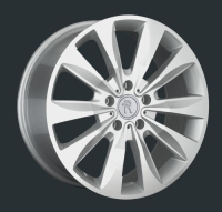 диски Replay Replica Mercedes MR110