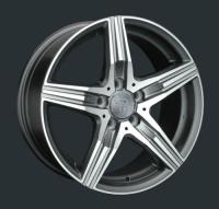 диски Replay Replica Mercedes MR111