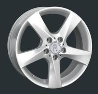 диски Replay Replica Mercedes MR112