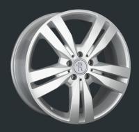 диски Replay Replica Mercedes MR114